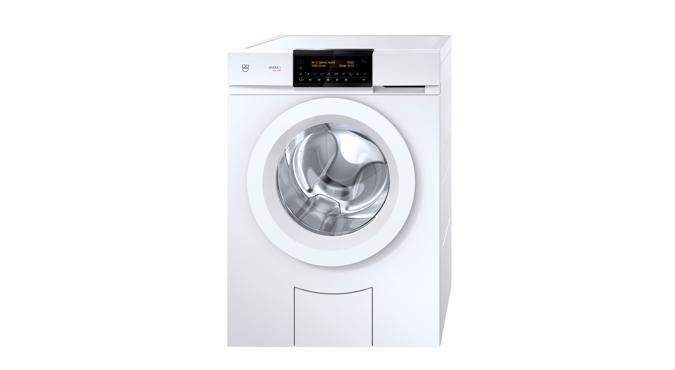 adora s waschmaschinen waschraum vzug ag schweiz. Black Bedroom Furniture Sets. Home Design Ideas