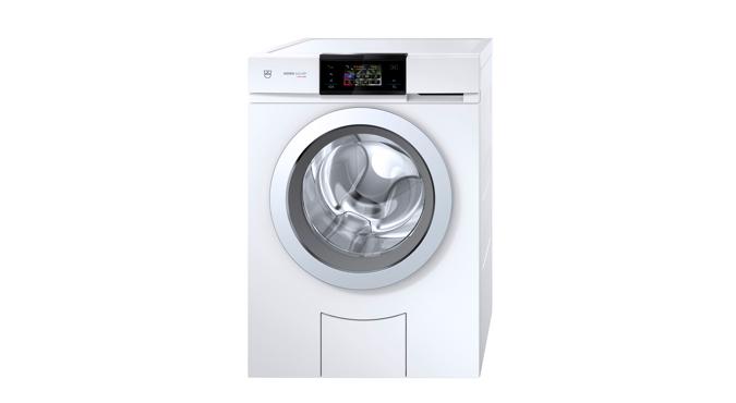 adora slq wp waschmaschinen waschraum v zug ag schweiz. Black Bedroom Furniture Sets. Home Design Ideas