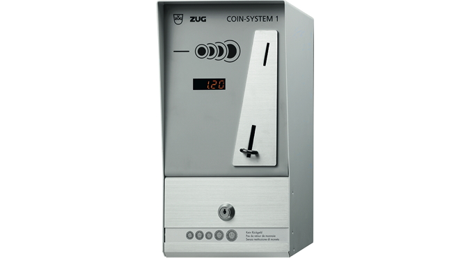 coin system 2 1 kassiersysteme waschraum v zug ag schweiz. Black Bedroom Furniture Sets. Home Design Ideas