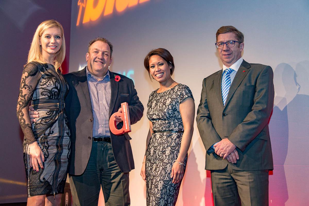 v-zug wins gold at prestigious designer kitchen and bathroom