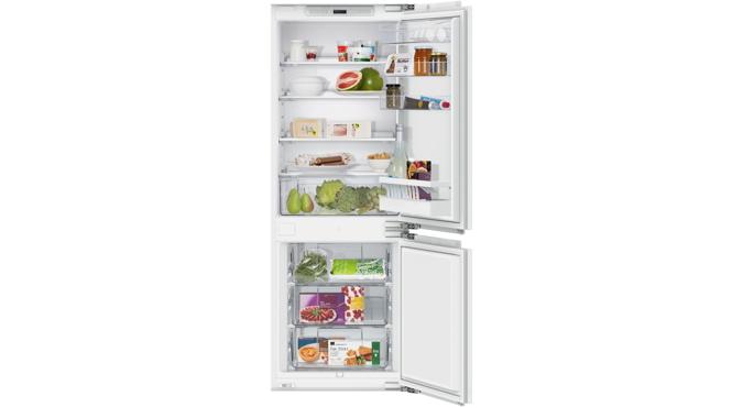 Kühlschrank Organizer Set : Futura kühlschränke küche v zug ag schweiz