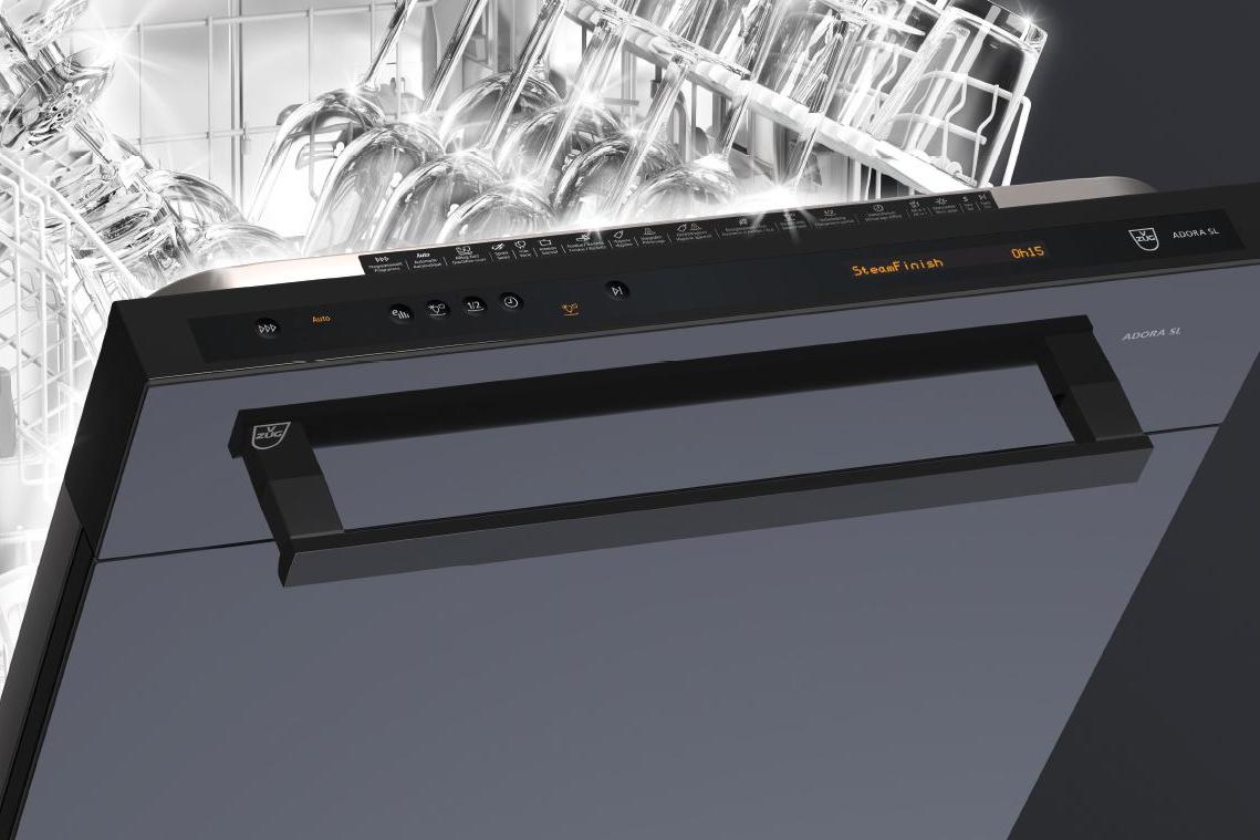 dishwashers v zug ltd australia. Black Bedroom Furniture Sets. Home Design Ideas