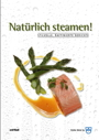 Product imageSteamer cookbook Stefan Meier in German