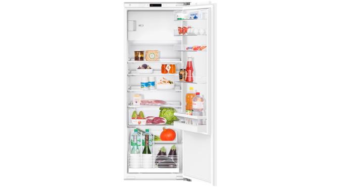 De Luxe 60i eco  Kühlschränke  Küche  VZUG AG  Schweiz