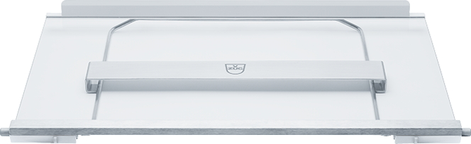 catalogue verre essilor 2014 pdf