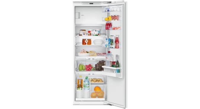 Kühlschrank Organizer Set : Royal 60i kühlschränke küche v zug ag schweiz