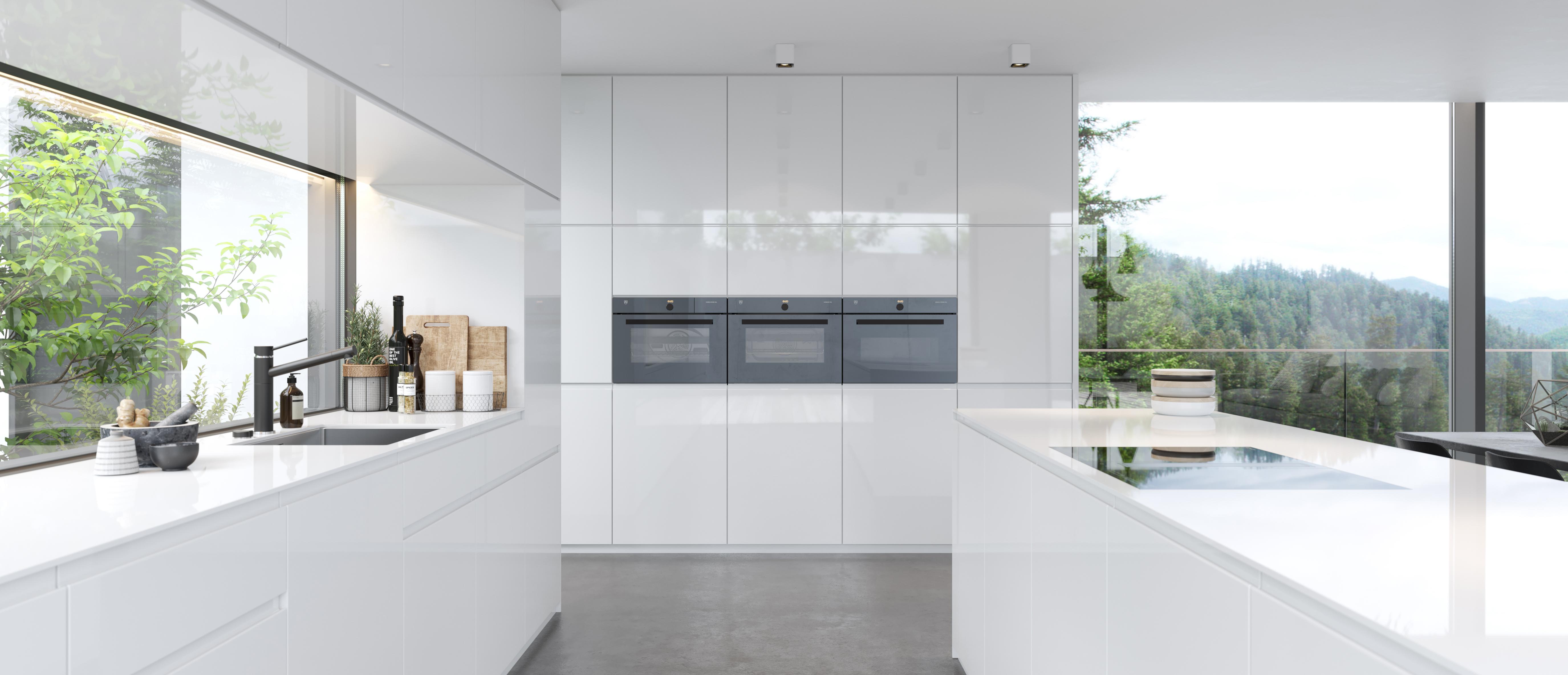 cuisine v zug sa suisse. Black Bedroom Furniture Sets. Home Design Ideas
