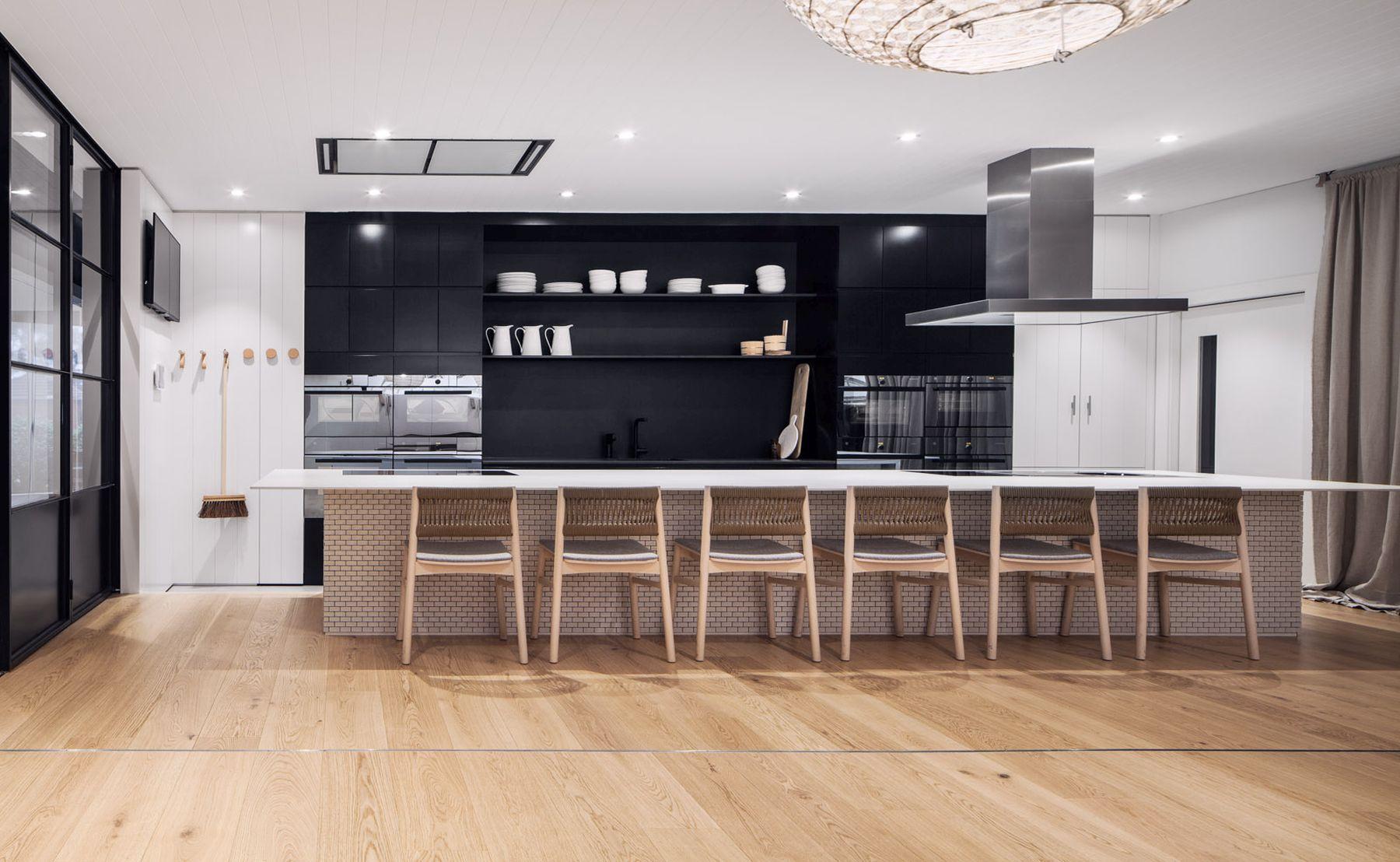 v zug ltd australia. Black Bedroom Furniture Sets. Home Design Ideas