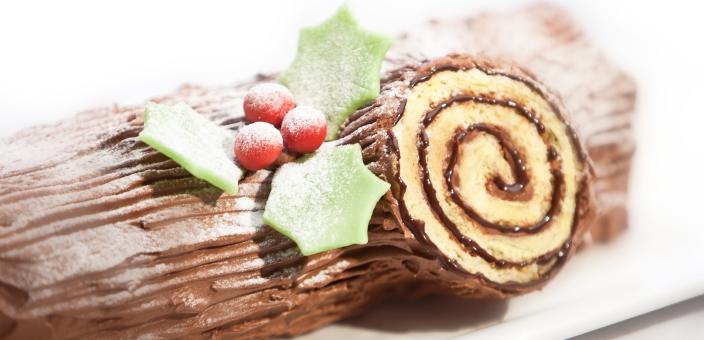Recette Cake Caramel