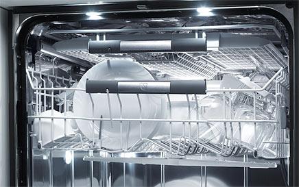 Lave vaisselles v zug ag suisse for Interieur lave vaisselle