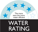Water star rating