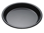 Product imageRound baking tray Ø 24 cm with TopClean