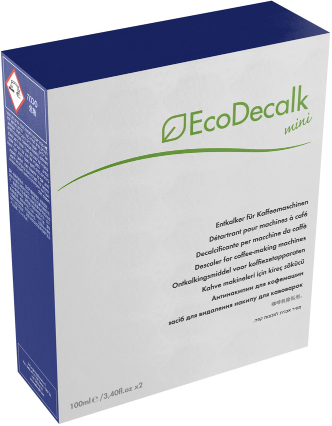 EcoDecalk Mini 2x 100ml