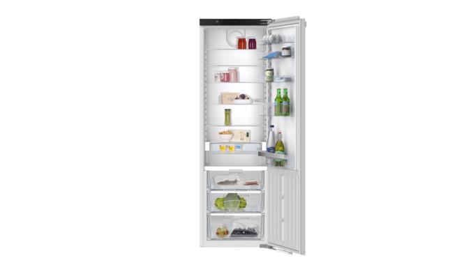 Jumbo 60i Kühlschränke Küche V Zug Ag Schweiz