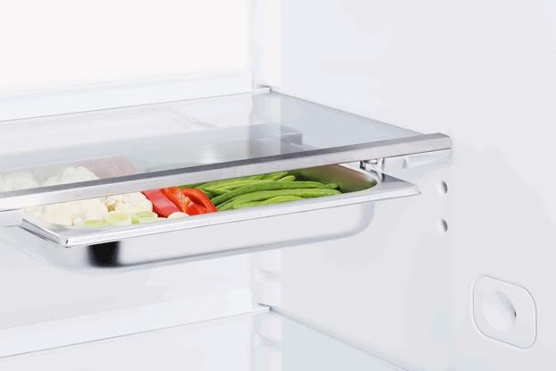 Bosch Kühlschrank Ersatzteile Schweiz : V zug ag schweiz