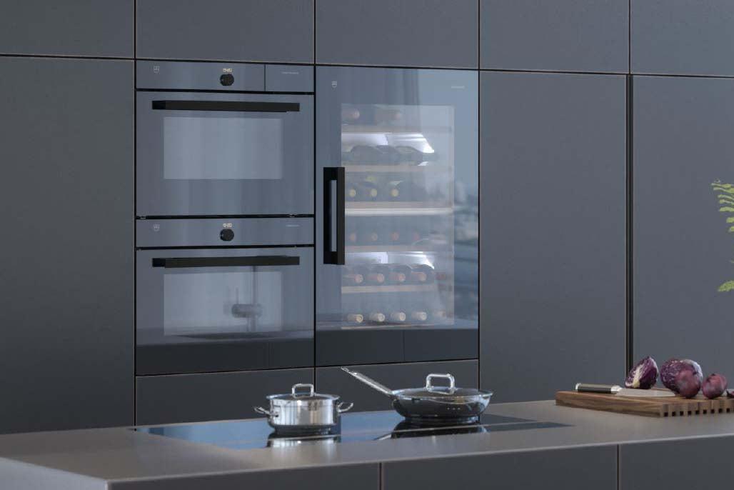 Kleiner Kühlschrank Kaufen Schweiz : Kühlschränke v zug ag schweiz