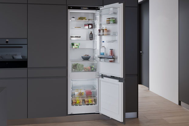 Retro Kühlschrank Schweiz : Kühlschränke v zug ag schweiz