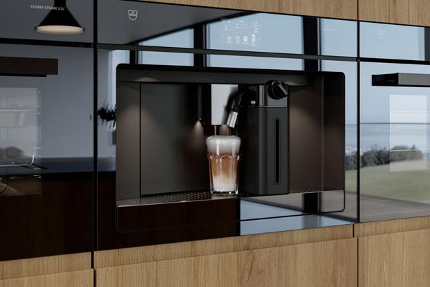 Coffee-Center-Milchschäumer.jpg