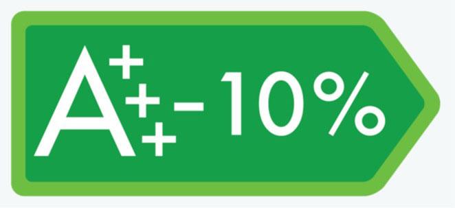 A+++_web.jpg
