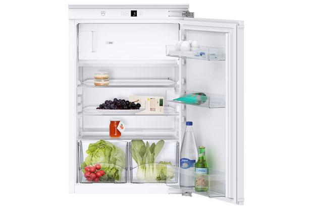 Kleiner Kühlschrank Schweiz : Kühlschränke v zug ag schweiz