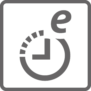 Pictogram forOptiStart