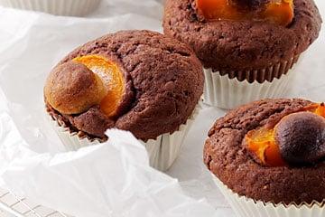 muffins rezeptsuche v zug ag schweiz. Black Bedroom Furniture Sets. Home Design Ideas