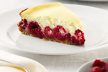 Quark Torte Recipe Search V Zug Ltd Switzerland