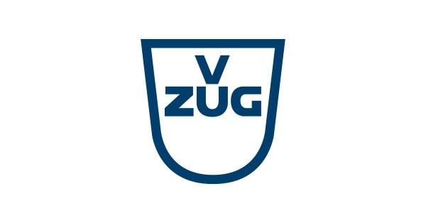 V Zug Ltd Switzerland
